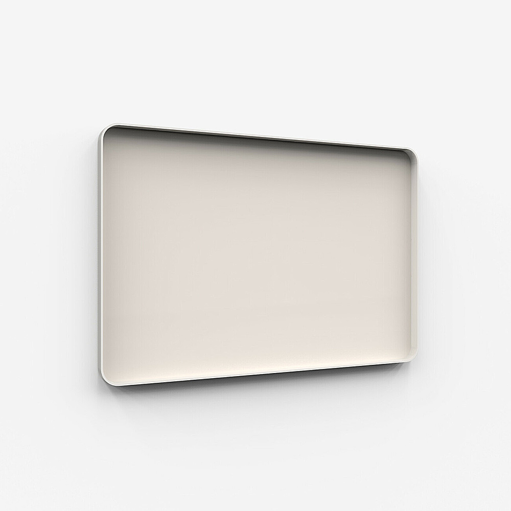 Grey Frame Wall Lazy 1500 x 1000