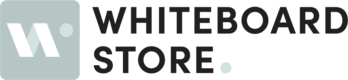 Whiteboardstore